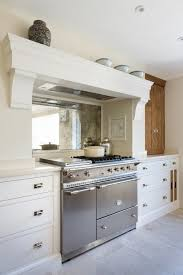 bespoke kitchens ideas the 25 best bespoke kitchens ideas on tom howley