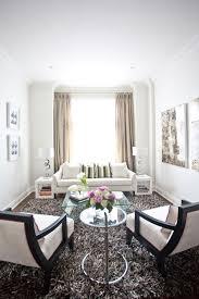 Livingroom Rug by Contemporary Living Room Rugs Decor Ideasdecor Ideas Tips To