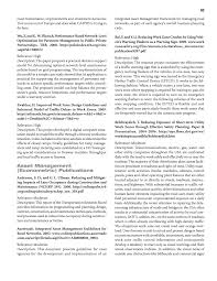 appendix a detailed literature review strategic approaches at