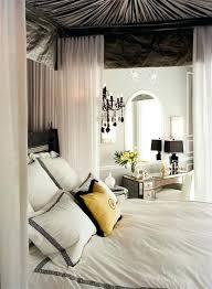hollywood regency bedroom hollywood regency bedroom decorate a regency bedroom hollywood