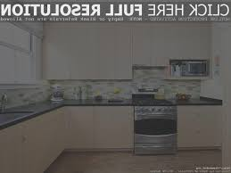 How To Repair Kitchen Cabinets Kitchen How To Fix Kitchen Cabinets Decor Idea Stunning Lovely