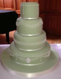 classic wedding cakes jenny u0027s cakes ni
