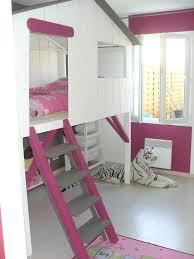 but chambre enfants lit combine but fabulous stunning lit combin enfant choix et prix