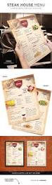 best 25 steak house menu ideas on pinterest steakhouse steak