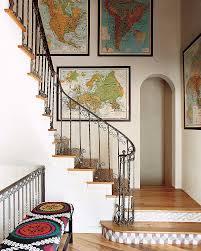 4 ways to get around your landlord u0027s u0027no nails u0027 policy