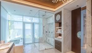 My Shower Door My Shower Door Glass Shower Door Company Florida