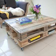 Diy Side Table Side Table 11 Diy Coffee Tables With A Stylish Look Narrow Side