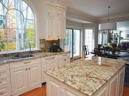 Composite Countertops Kitchen - kitchen awesome kitchen granite countertops composite