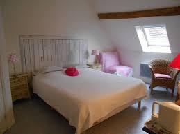 chambre d hote nohant vic chambres d hôtes la grange rooms in nohant vic in l indre 36