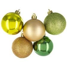 84 best ornaments displays images on