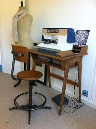 bureau ancien le bon coin bureau ancien le bon coin bureau le bon coin nouveau chaise