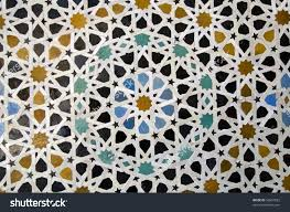 Morroco Style by Moroccan Style Home Design Ideas