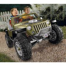 power wheels jeep hurricane green fisher price jeep hurricane review pros cons and verdict