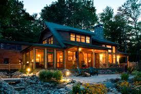 Impressive Design 7 Colonial Farmhouse 7 Elements Of New England Style Nina Hendrick Design Company