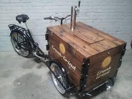 coffee bikes for sale mobile coffee cart trike business