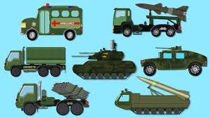 army vehicles army vehicles military vehicles army tanks youtube