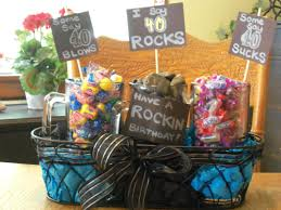 Gift Delivery Ideas Birthday Gift Basket Ideas For Best Friend 50th Baskets Dads