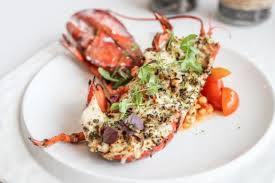 cuisine re ร ว ว recipe restaurant โรงแรมเลอเมอร เด ยนกร งเทพฯ