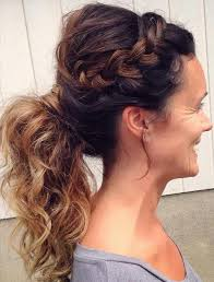 romantic hairstyles for forty year old women 40 contemporary and stylish long hairstyles for older women