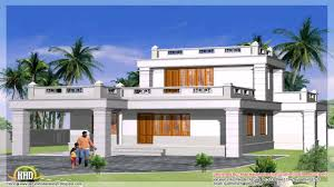 indian home design youtube beauteous 80 indian home design photos elevation design ideas of