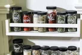 shelf liners ikea ikea bekvm spice rack saves space on spice rack ikea medium size of racks white spice rack wall mount