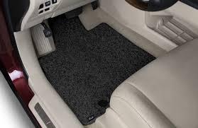 lexus floor mats lloyd berber 2 floor mats free shipping