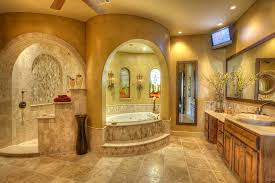 ensuite bathroom designs tags beautiful custom luxury bathrooms