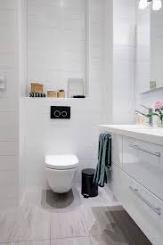 1133 best bathroom niches images on pinterest bathroom master