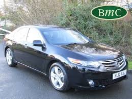 used honda accord cars for sale motors co uk