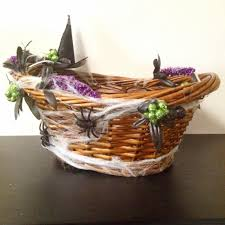 Halloween Candy Gift Baskets by Prepping For The Switch Witch A New Halloween Tradition Twitchetts