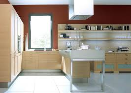 Veneer For Kitchen Cabinets by White Oak Natural Veneer Wood Veneer Kitchen Cabinet Vc Cucine