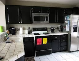 behr paint kitchen cabinets simple and creative tips of how to