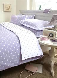 Duvet Covers Canada Online Quilt Cover Buy Online India Duvet Cover Sets Uk 100 Cotton Quilt