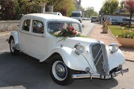 location de voiture pour mariage location de voiture ancienne mariage u car 33