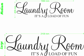 featured laundry room it s a load of image interesting laundry