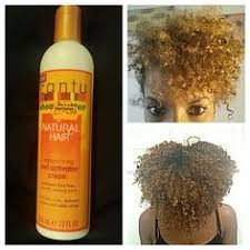 best curl activator for hair my wash and go on type 3c 4a hair short hair natural hair