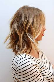 layered highlighted hair styles 15 highlighted bob hairstyles short hairstyles 2016 2017