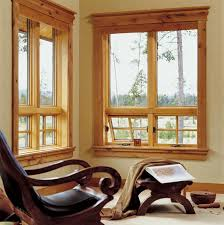 Custom Awning Windows 86 Best Jeld Wen Windows U0026 Doors Images On Pinterest Window
