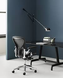 herman miller classic aeron chair build your own gr shop canada