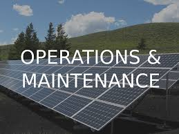 Features Of Spreadsheets Mobile Software Solution For Your Solar Operations Scoop Solar