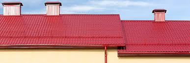 how to choose the right roof paint colour refresh renovations