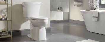 Gerber Bathroom Fixtures Kitchen And Bathroom Plumbing Fixtures Gerber Plumbing