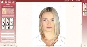 hair styles for women over 50 with thin fine hair unique hairstyles for women over with thin hair hairstyles long