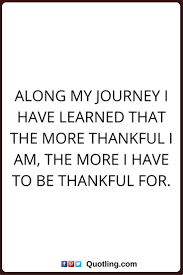 jesus quotes gratitude best 25 i am thankful quotes ideas on pinterest gods blessings