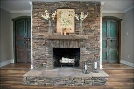 interiors magnificent brighton stone and fireplace images of