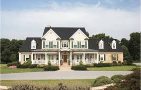 new farmhouse plans simply elegant home designs blog new house plan offering the plans