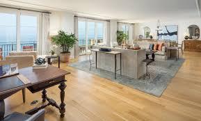 California Classics Flooring Mediterranean Collection by 100 Hardwood Flooring In Los Angeles Unique Dance Studios