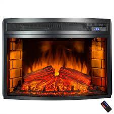 lowes electric fireplace insert binhminh decoration