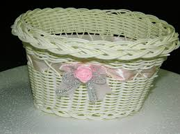 home decorators elephant hamper how to elephant laundry basket u2014 sierra laundry