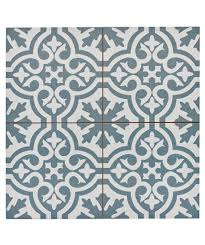 Blue Tiles Bathroom Ideas by Design Inspiration U2013 Grey Tiles Portuguese Tiles Patterned